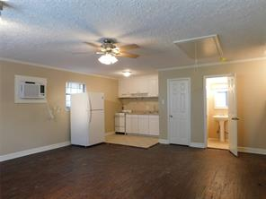 Houston Home at 2714 Morenci Street 1 Pearland , TX , 77584-1078 For Sale
