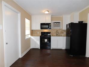 Houston Home at 2714 Morenci Street 3 Pearland , TX , 77584-1078 For Sale