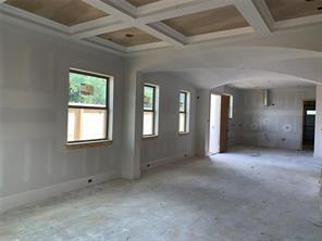Houston Home at 3829 Brinkman Street Houston , TX , 77018 For Sale