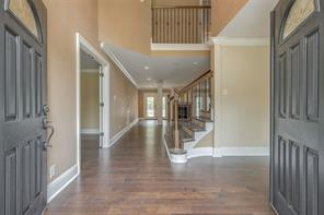 Houston Home at 33 Lake Forest Drive Conroe , TX , 77384-3130 For Sale