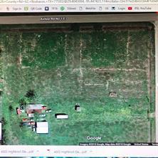 000 CR 621 FCR 421, Iowa Colony, TX, 77583