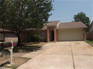 20238 Smithfield Crossing, Katy, TX, 77449