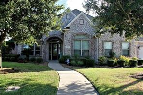 Houston Home at 1013 Southern Oaks Drive Angleton , TX , 77515-7375 For Sale