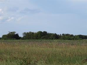 000 county rd 373, el campo, TX 77437