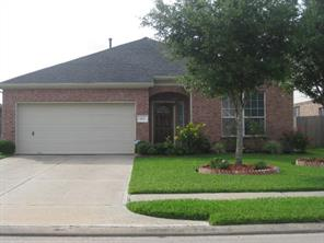 Houston Home at 1811 High Falls Pearland , TX , 77581 For Sale