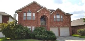 Houston Home at 26900 Castlecliff Lane Kingwood , TX , 77339-2980 For Sale