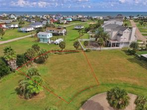 Houston Home at Lot 48 Treasure Court Galveston , TX , 77554 For Sale