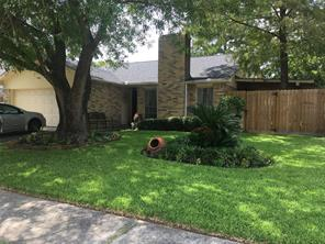 Houston Home at 20025 Misty Pines Drive Humble , TX , 77346-1010 For Sale