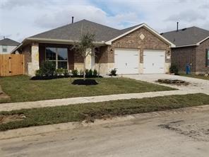 23122 Willowford Glen Lane, Katy, TX 77493
