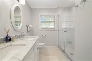 Houston Home at 309 English Street Houston                           , TX                           , 77009-1803 For Sale
