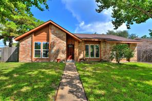 Houston Home at 21230 Park Bend Drive Katy , TX , 77450-4143 For Sale