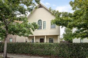 1529 Francis, Houston TX 77004