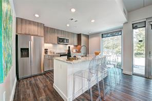 Houston Home at 2311 Mid Lane 614 Houston                           , TX                           , 77027 For Sale