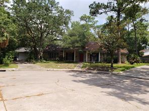 2701 Yorktown, Dickinson, TX, 77539