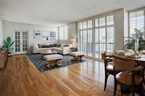 Houston Home at 21 Briar Hollow Lane 501 Houston                           , TX                           , 77027-2800 For Sale