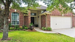 Houston Home at 38122 Sulphur Creek Drive Magnolia , TX , 77355-4708 For Sale