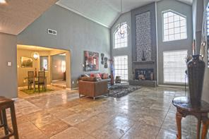 Houston Home at 16411 Havenpark Drive Houston , TX , 77059-6010 For Sale