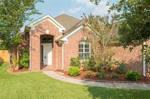 Houston Home at 20626 Louetta Oak Drive Spring , TX , 77388-4223 For Sale