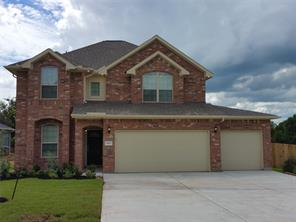 Houston Home at 10823 Scenic Montgomery , TX , 77356 For Sale