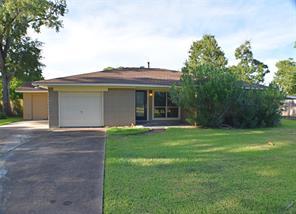 Houston Home at 516 N Shady Lane La Porte , TX , 77571-7244 For Sale