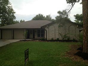Houston Home at 1639 Seagate Lane Houston , TX , 77062-4509 For Sale