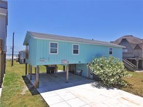 Houston Home at 12917 John Reynolds Road Galveston , TX , 77554-9727 For Sale
