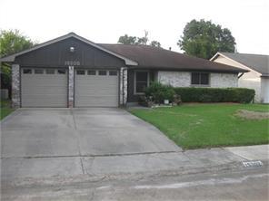 15302 Hutchinson, Missouri City, TX, 77071