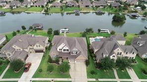 9526 w pedernales river drive, cypress, TX 77433