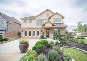 Houston Home at 7439 Kearney Hill Lane Spring , TX , 77389 For Sale