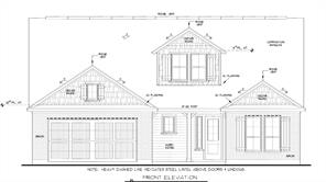 Houston Home at 3718 Windswept Montgomery , TX , 77356 For Sale