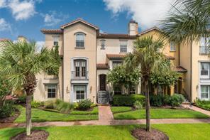 Houston Home at 9 Kiskadee Lane Houston , TX , 77058-4378 For Sale
