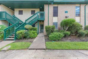 Houston Home at 1516 Bay Area R-5 Houston , TX , 77058-2115 For Sale