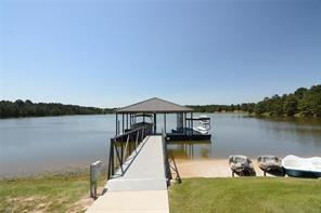 Houston Home at 14 Rugged Lark Circle Tomball , TX , 77377-2456 For Sale