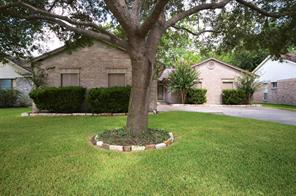 Houston Home at 2306 Tall Ships Drive Friendswood , TX , 77546-2357 For Sale
