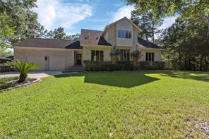 Houston Home at 403 Richmond Lane Friendswood , TX , 77546-4085 For Sale