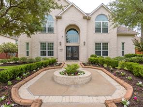 11910 canyon mill lane, tomball, TX 77377