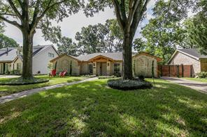 13927 kingsride lane, houston, TX 77079