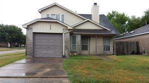 5903 Berkridge, Houston TX 77053