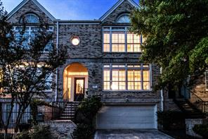 Houston Home at 1950 Welch Street Houston                           , TX                           , 77019-6122 For Sale