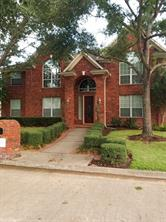 Houston Home at 9358 N Shady Lane Circle Houston , TX , 77063-1305 For Sale