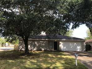 Houston Home at 3814 Townes Forest Road Friendswood , TX , 77546-4154 For Sale
