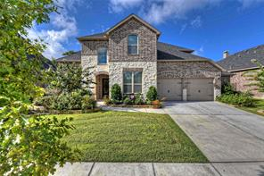 Houston Home at 8122 Spreadwing Street Conroe , TX , 77385-1114 For Sale