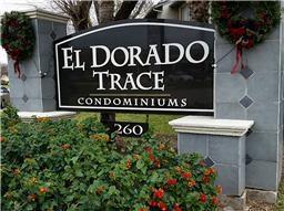 260 El Dorado Boulevard #2507, Houston, TX 77598