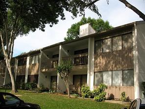 Houston Home at 12100 Melville Drive 412D Montgomery , TX , 77356-5402 For Sale
