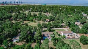Houston Home at 619 Pine Circle Seabrook , TX , 77586-1920 For Sale