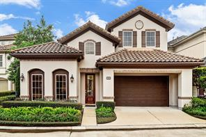 Houston Home at 2803 Tudor Manor Houston , TX , 77082-7672 For Sale