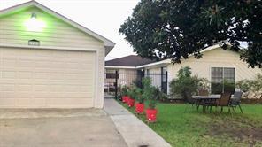Houston Home at 13922 Villagrove Drive Houston , TX , 77049-1621 For Sale
