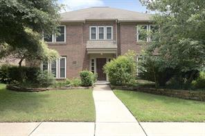 Houston Home at 19106 Barry Lane Humble , TX , 77346-2754 For Sale