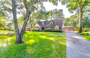 Houston Home at 2506 Creekhickory Road Houston , TX , 77068-2206 For Sale