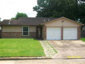 615 Slumberwood, Houston TX 77013